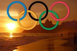 55 - Olympiad